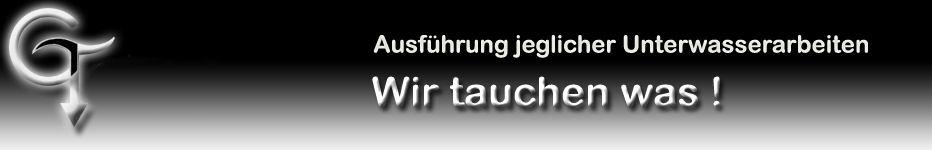 Germania Taucher GmbH